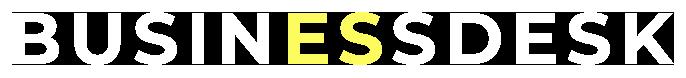 Businessdesk