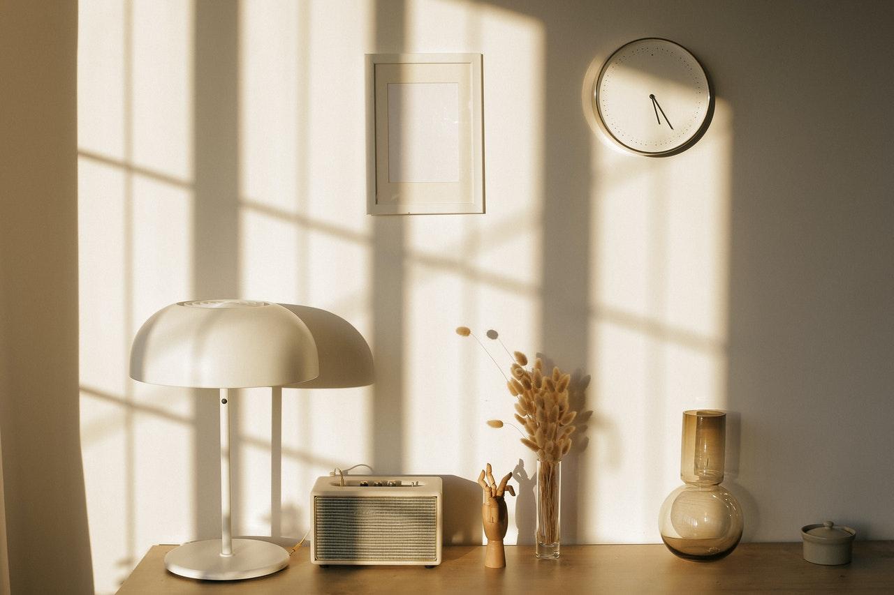 Vælg kvalitetsmøbler fra Sika-design og bo moderne