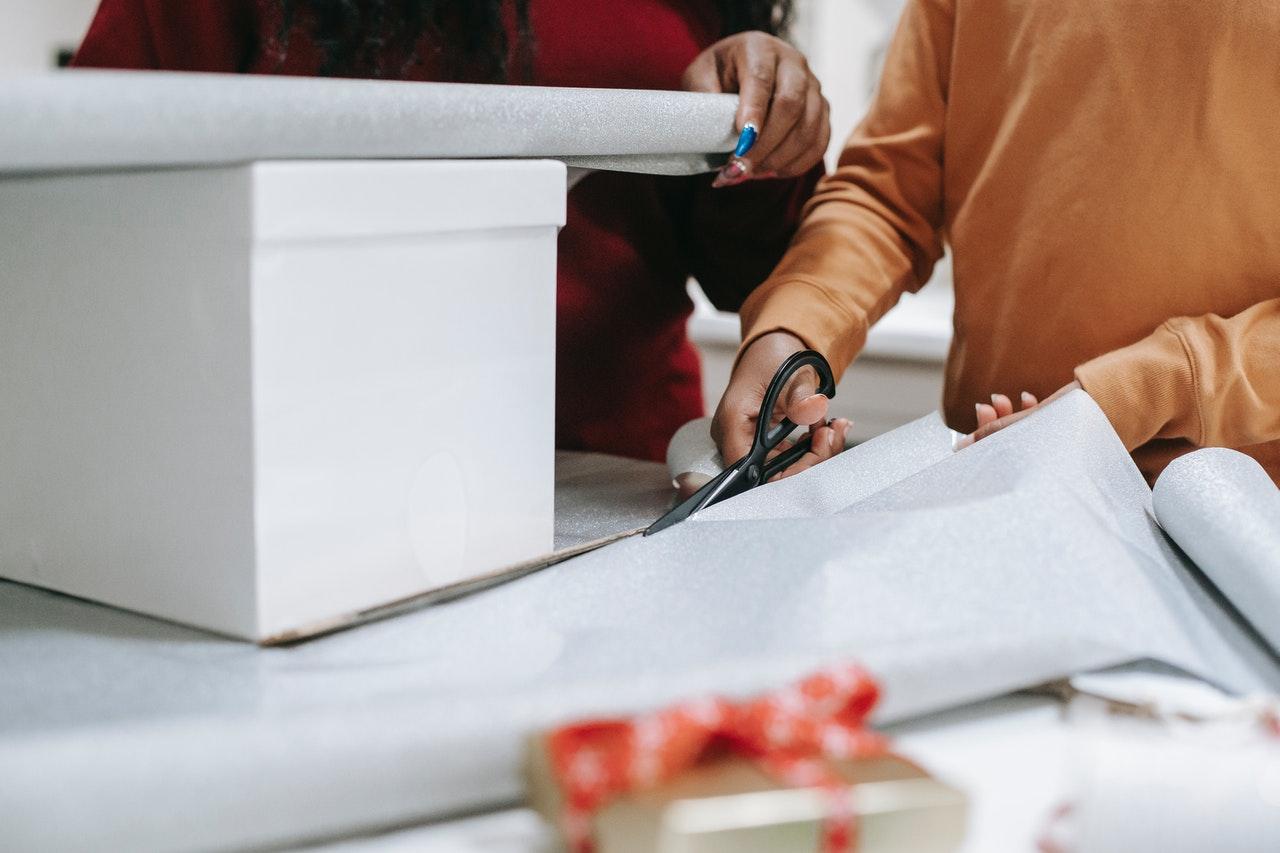 Overrask dine medarbejdere med julefirmagaver